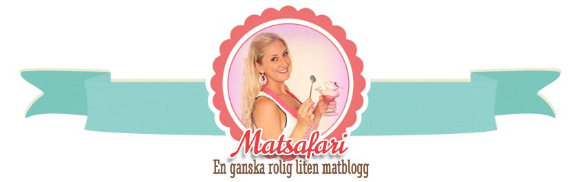 Matsafari