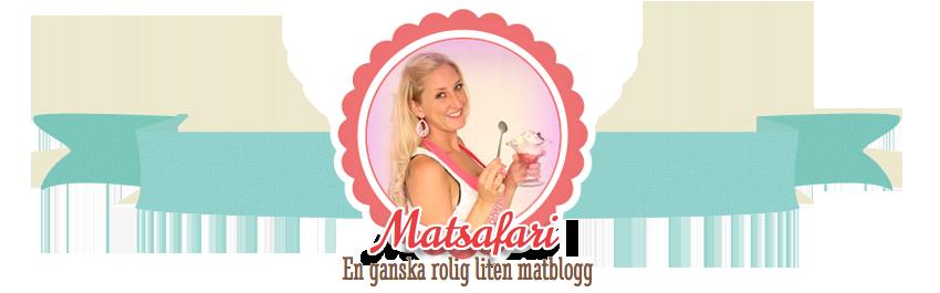 Matsafari