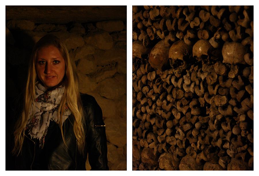 catacombtis