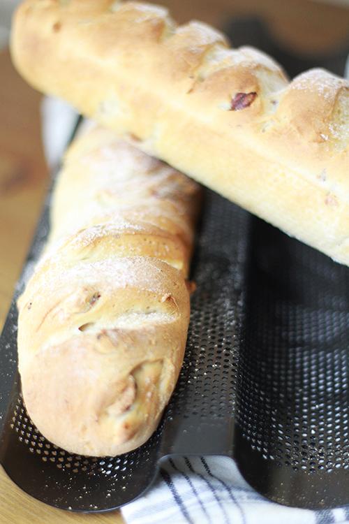 baguetter1