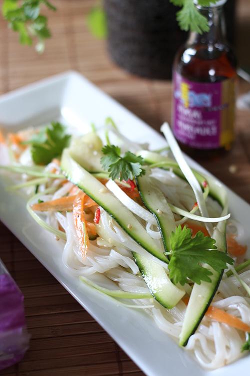 vietnamesiskt