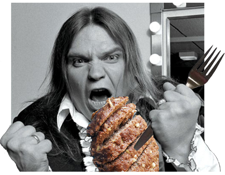 meatloaf-wants-meatloaf