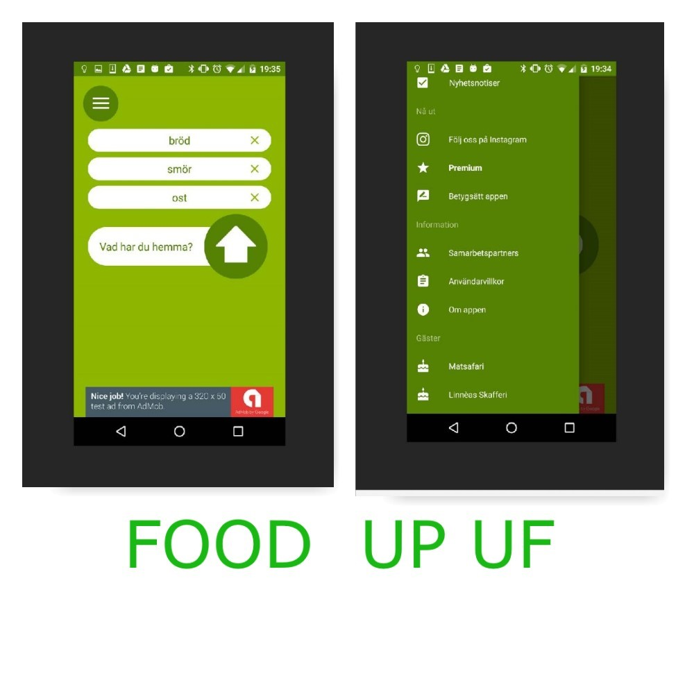 foodup4