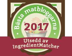bästamatbloggarna2017